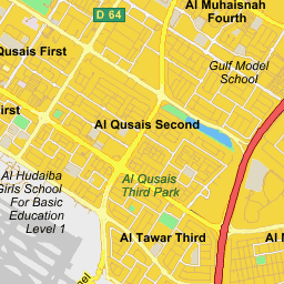Trading Companies Sharjah Industrial Area - connect ae
